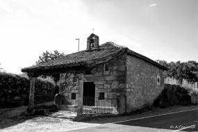 Ermita de San Antonio