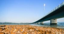 Puente de O Vao