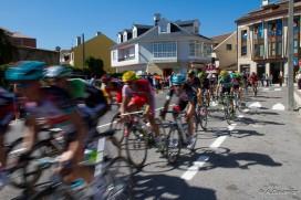 Vuelta ciclista a España 2013
