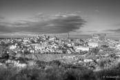Toledo BW II