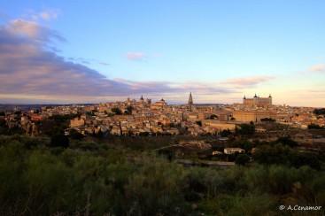 Toledo 2
