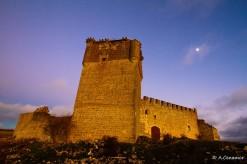 Castillo de Zúñiga