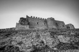 Castillo de Zúñiga II