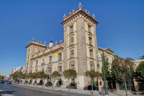 Museu de Belles Artes de València