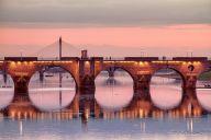 Puente de Palmas IV