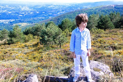 Monte Faro III