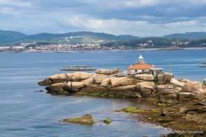 Faro A Illa