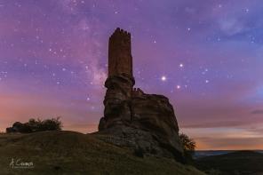 Torre de la Alegría (Game of Thrones)