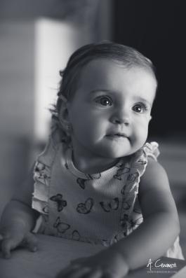 Princesa Clara II
